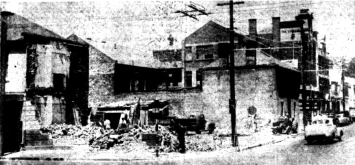 national hotel demolished 1954