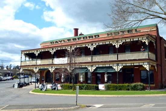 daylesford-hotel