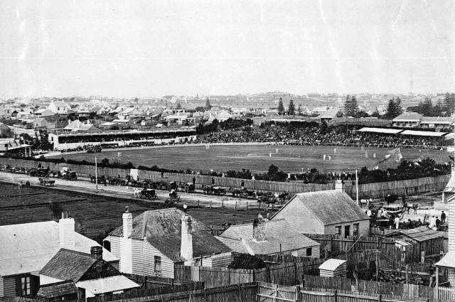 1877-Albert-Cricket-Ground-Redfern