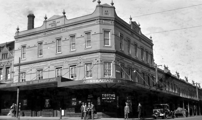 Australian Hotel Broadway sydney nsw anu august 1930_1 (1)