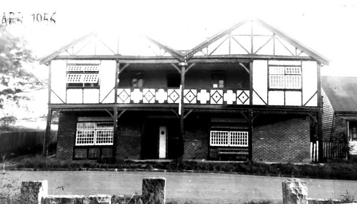 Commercial Hotel Jamberoo1956 ANU_2