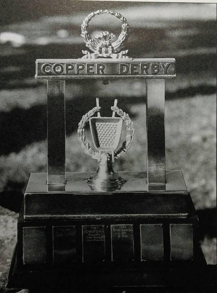 copper-derby-trophy