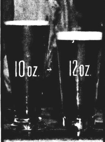 qld pots 1941