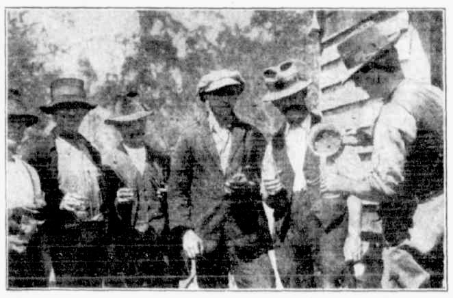 kinglake hotel temp bar 1926