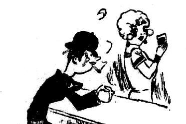 1929 beer price increase