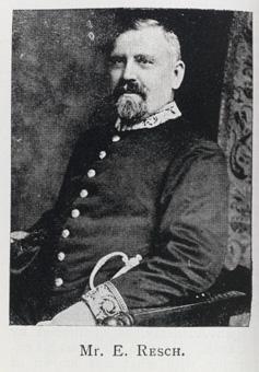 EdmundResch