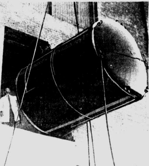 Bulimba Brewery 1 1934