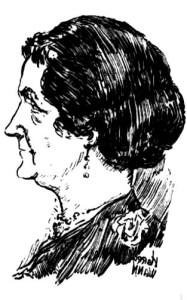 Rose Rooney publican 1922