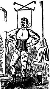men corset 2