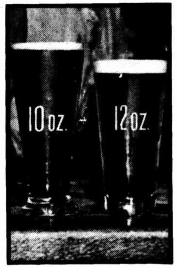 new pot beer queensland 1941
