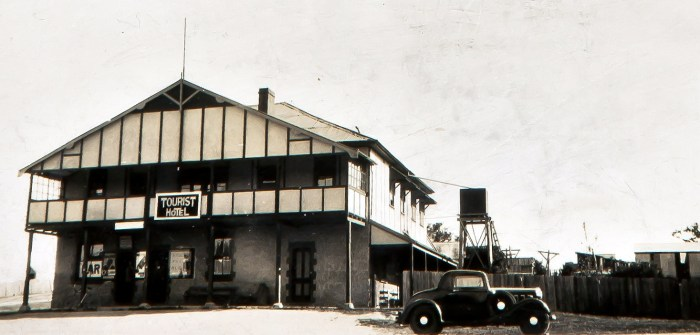Brighton Hotel Oberon 1935 NBA ANU edited