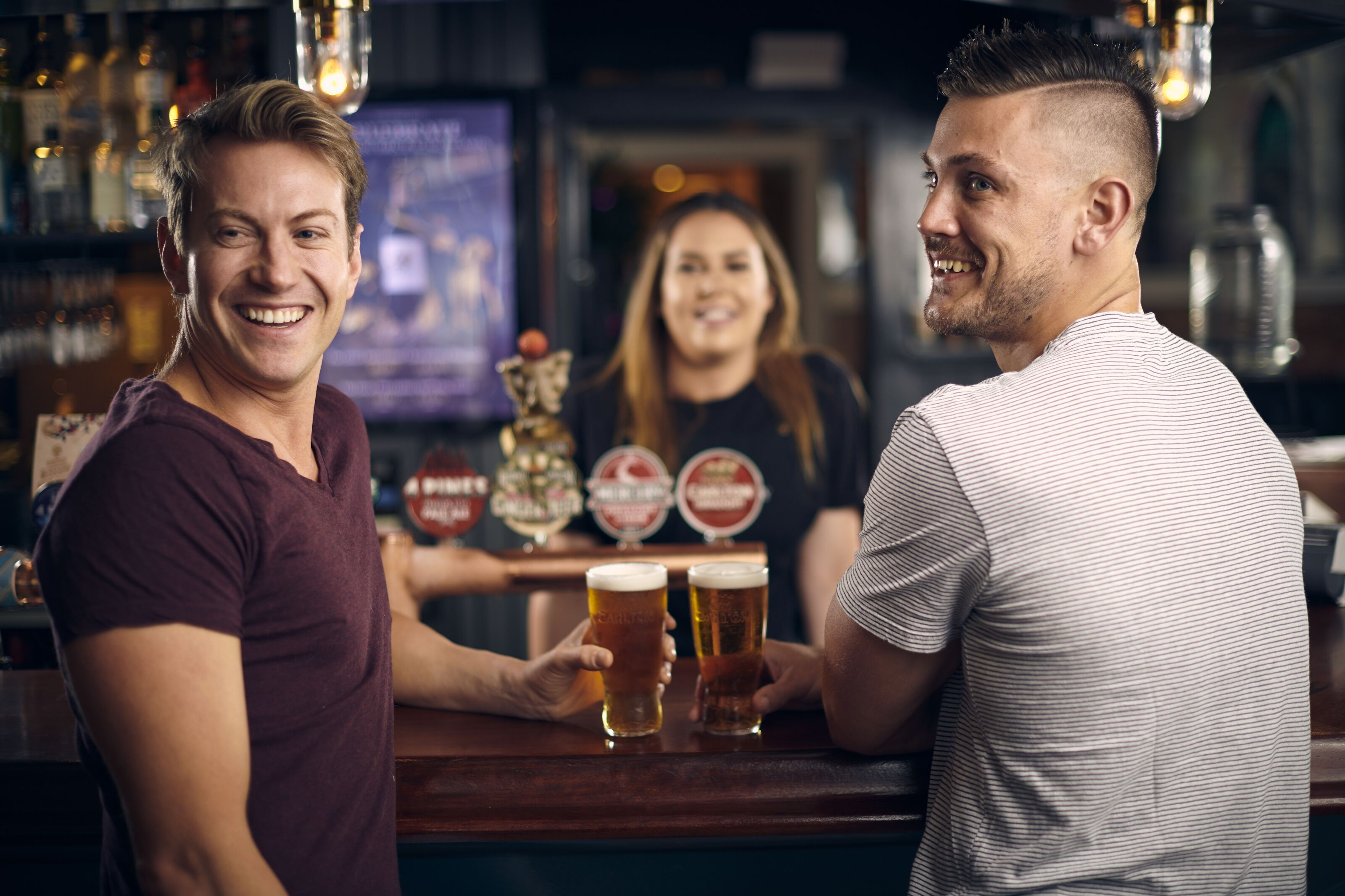 Here's how you can help you local pub during the coronavirus lock-down