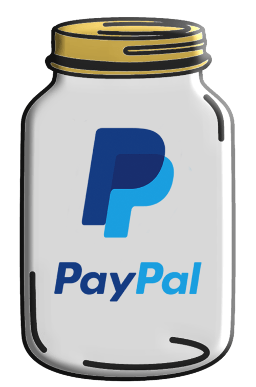 Pay-Pal-Tip-Jar