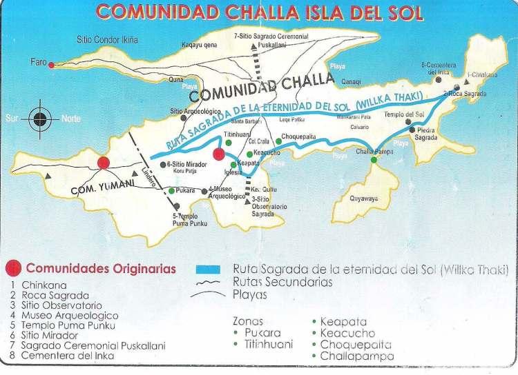 isla-de-sol-map-with-sites