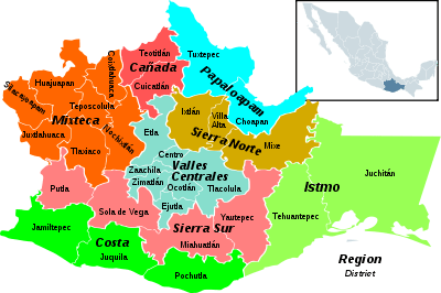 400px-Oaxaca_regions_and_districts.svg