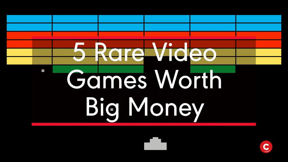 also fortnite how much is epic games ceo tim sweeney worth money rh time