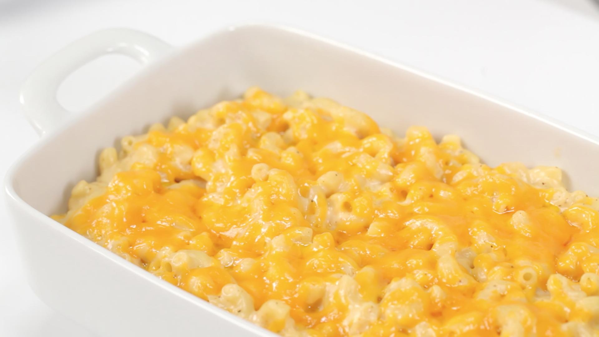 Image result for macaroni and cheese