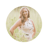 Melissa talks about her favorite investing books