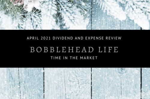 Bobblehead