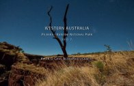 Pilbara – Western Australia