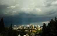 Yesterday's Tomorrow – A Portland Journey
