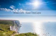 White Cliffs – Dover