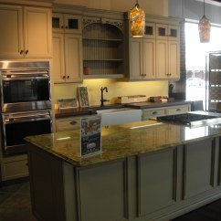 Quartz Countertops Colors For Kitchens Prefab Outdoor Kitchen Hot Product: Wood Wide Plank | Timeless Design
