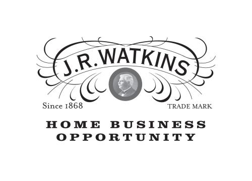Logo Download Page