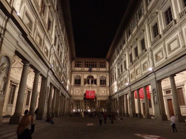 Cosimo De Medici Timeless Italy Travels