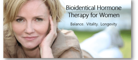 bioidentical lady 1(1)