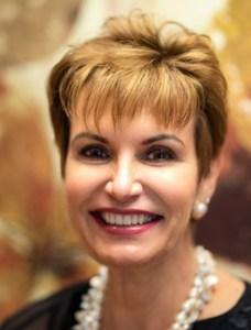 Dr. Stephanie Christian
