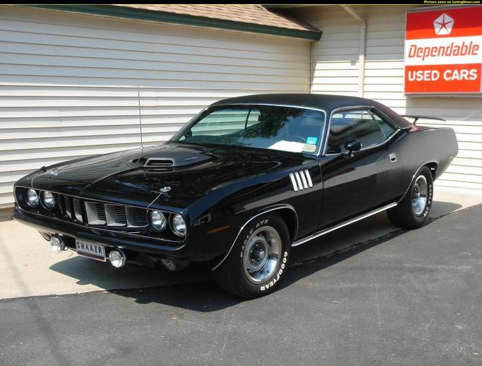 1971-Plymouth-Cuda4406