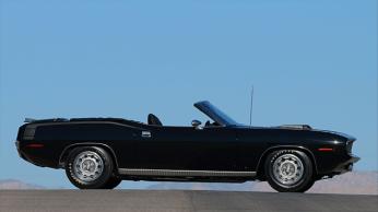 1970CUDA-2