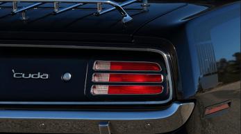 1970CUDA-5