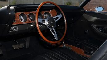 1970CUDA-6
