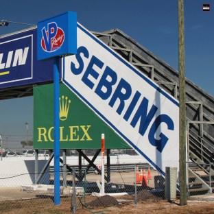 SEBRINGMC-2