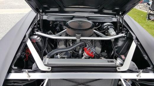 AMX_Engine_1