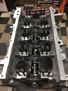 Nova.MotorShoot-101