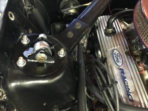 Mustang-Under-the-Hood-300×225
