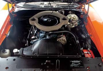 Engine-2