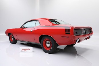 matching-numbers-1970-plymouth-cuda-street-hemi-is-the-one-that-got-away_5