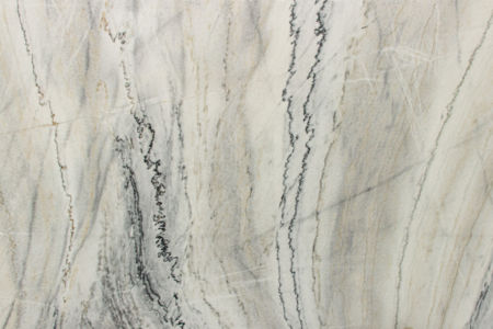 TS-Veined Marble