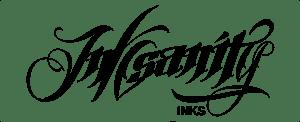 IMG_4014