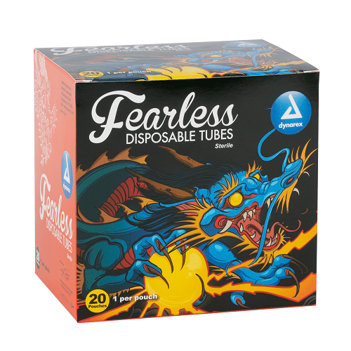 Fearless-Tattoo-Disposable-Tubes-Box_360