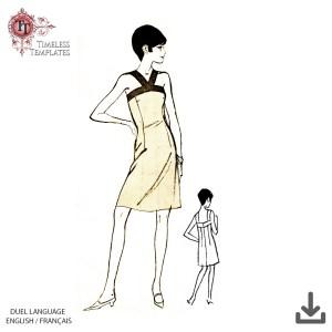1966 mrs maisel sewing patterns