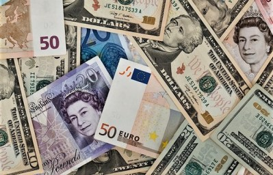 Travel Checklist - Buy your currency when it is favourable to you