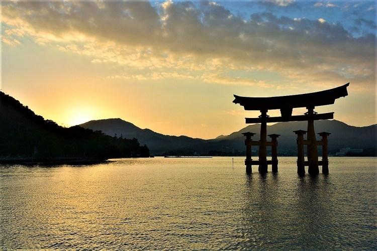 itsukushima.shrine.2miyajima