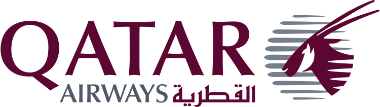 Trusted Partners | Qatar Airways
