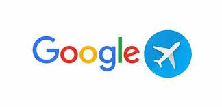 TRavel Resources | Google Flights