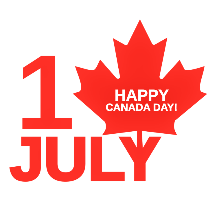 canada.day.presently.july.2021